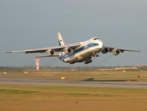 Antonov_An-124_EFHK