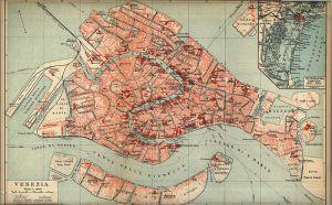 Kart 1920