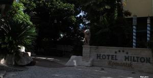 Hotell Milton