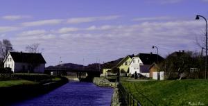 Kanalen 2015